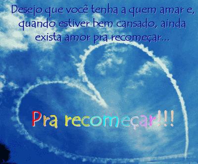 pra_recomecar_22.png